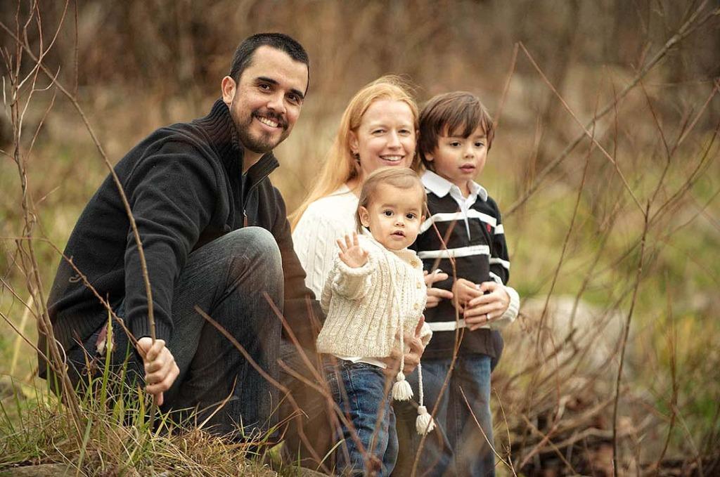 portrait photography, family portraits, portraits of children, toddler's photographs, family photographs, children and family photos