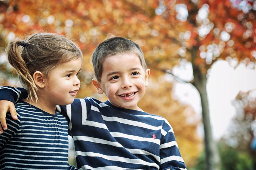photos at hudson springs park