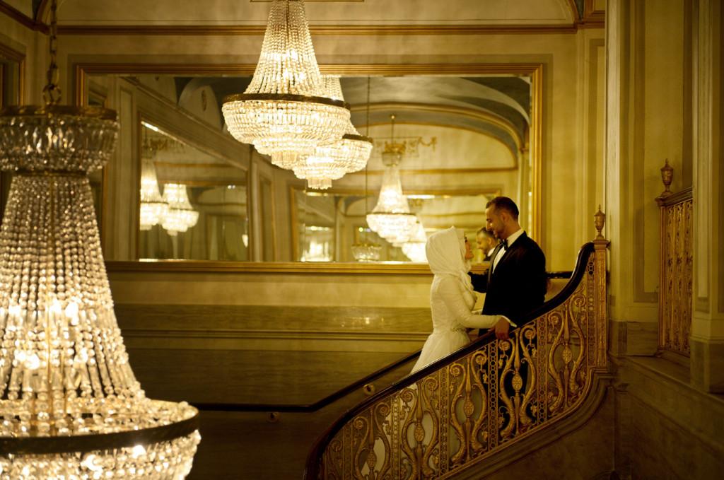 https://www.jpalsaphotography.com/lana-and-yazan-renaissance-wedding-reception/