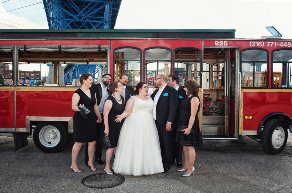 music box wedding photography