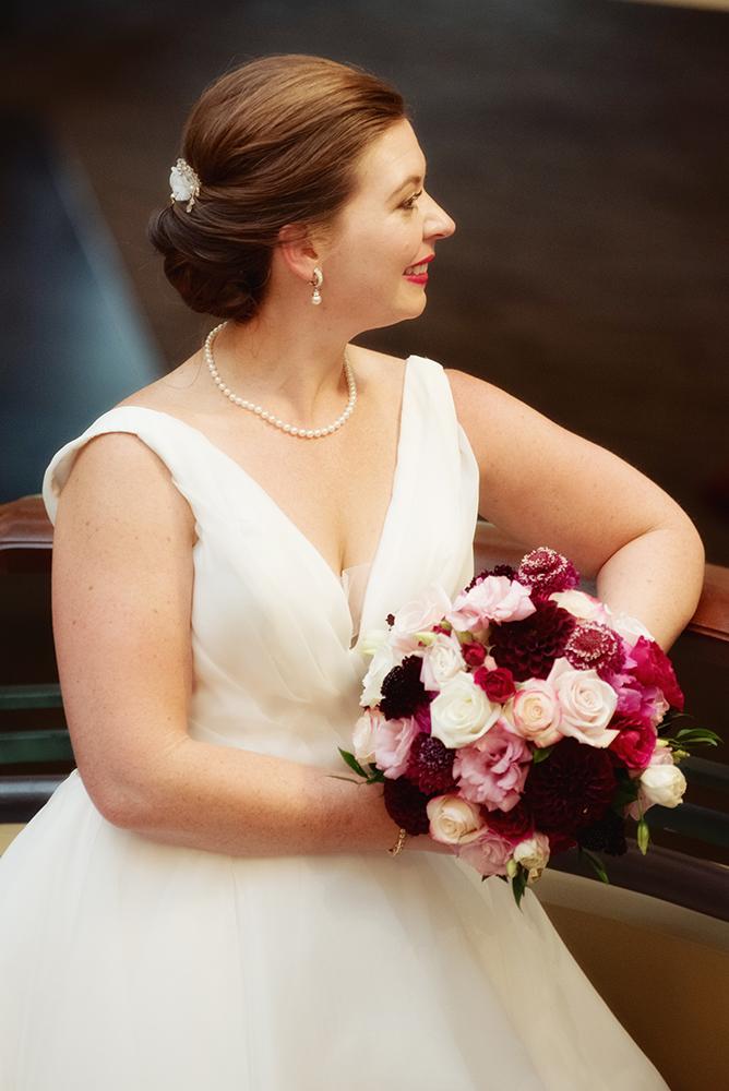 Northeast Ohio wedding photography 4