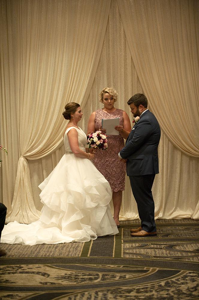 Northeast Ohio wedding photography 5