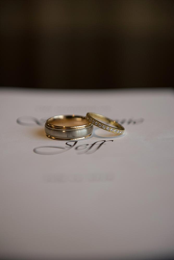 Northeast Ohio wedding photography 8